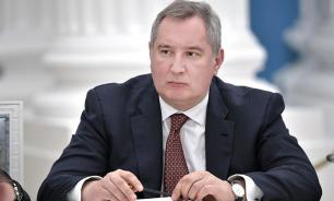 """Рогозин пообещал """"подстраховать"""" NASA при испытаниях пилотируемых кораблей"""