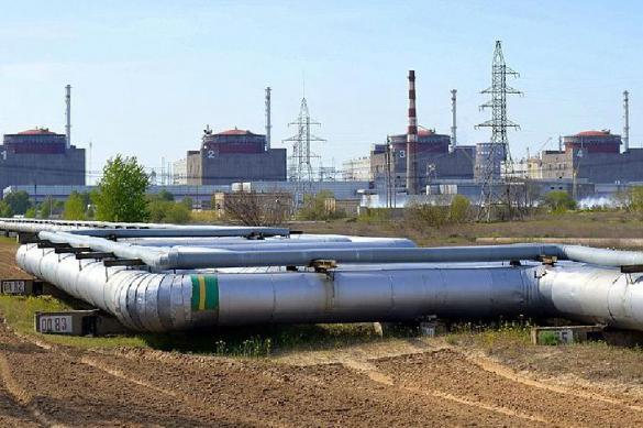Украина рискует с переводом АЭС на американское топливо - эксперт
