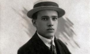 Соломон Ракошиц: человек, который расправился с Мишкой Япончиком