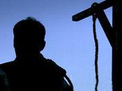 Наших граждан казнят за рубежом