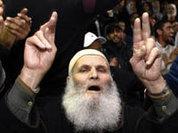 Марокко: пиррова победа исламистов