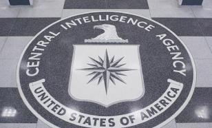 "Экс-глава ЦРУ считает Путина ""подарком №1 для НАТО"""