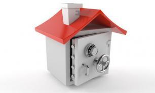 Россиянам предложат делать вклады на ипотечное жилье