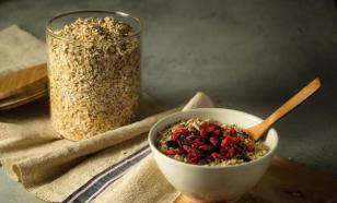 Меню из 11 продуктов для снижения чрезмерного аппетита составлено диетологами