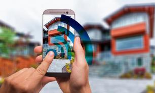 Жилье в стиле Smart: делаем дом умным