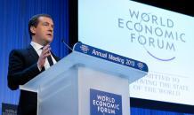 Давосские богачи стали мировой проблемой