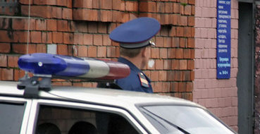 В Отрадном в заложники взяты более 20 школьников