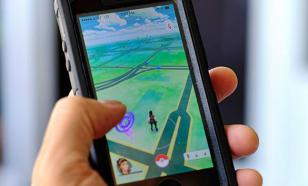 Эксперты оценили арест за ловлю покемонов в церкви