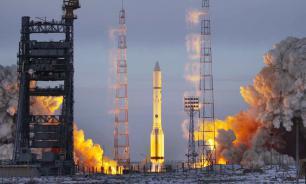 Путин: российская ракетно-космическая отрасль требует глубокой модернизации
