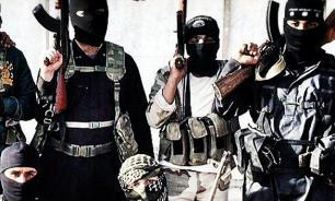 Вашингтон продолжает вскармливать мировой террор — Семен БАГДАСАРОВ
