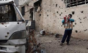ЕвроСМИ: Россия приползет на коленях, у нее нет денег