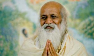 Трансцендентная медитация йога: мистик Махариши