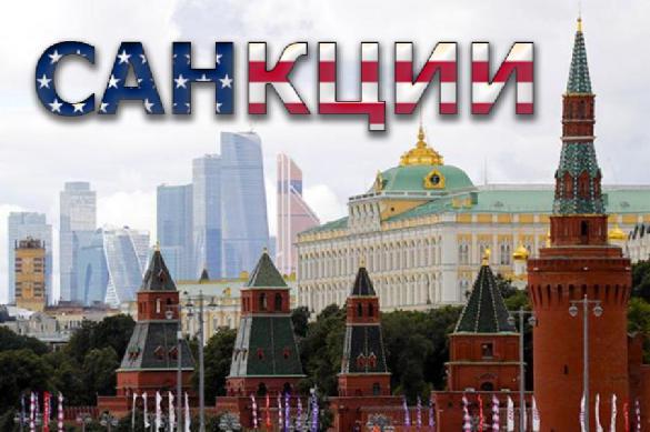 """Опубликованы три сценария """"санкционного суперудара"""" по России"""