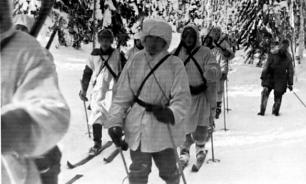 Памятник бойцам архангельского лыжного батальона установят в Финляндии