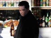 """Фотографии московских алкоголиков и курильщиков вывесят на """"досках позора"""""""