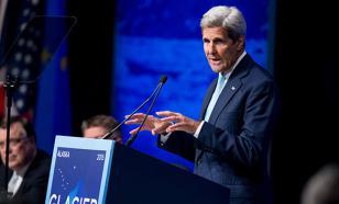 Джон Керри: Соглашение по ядерной программе Ирану нарушить не позволят