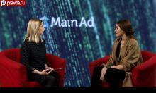 Международная digital-компания MainAd пришла в Россию