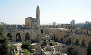 Найдены уникальные свидетельства существования библейского царства Давида