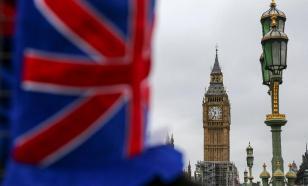 Вместо США: Китай предложил Британии союз и статус сверхдержавы