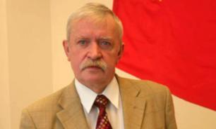 Владимир Лакеев: люди еще верят власти, как в СССР