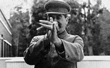 В РПЦ не согласны с тем, что победа в ВОВ - это заслуга Сталина