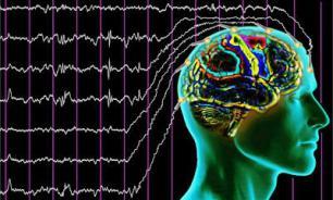 Ученые: аудио- и бумажные книги одинаково влияют на мозг