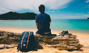 Туристическая страховка: за что мы платим?