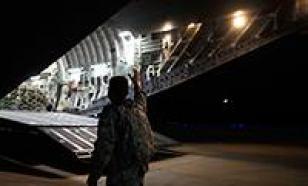 Министр  обороны Эстонии попросил НАТО  разместить в странах Балтии  вооружение