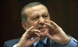 Почему Россия и США дали Турции карт-бланш для войны против курдов
