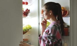 Желание перекусить перед сном британский доктор считает признаком диабета