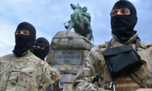 Чешский эксперт: война с Россией - полное безумие