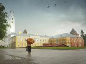 Зависть, ревность и российские города