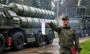 Россия и Армения берут под контроль Кавказ