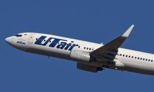 Utair накопил огромные долги, но не намерен прекращать полеты