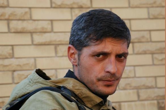 Киев использует убийство Гиви для усиления пропаганды против Москвы