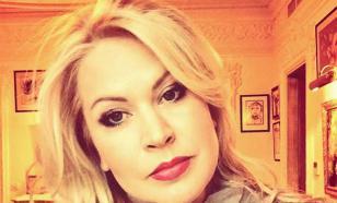 Евгения Васильева получила право на прошение об условно-досрочном освобождении