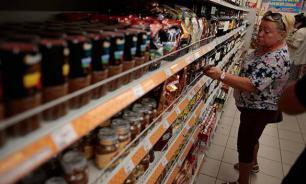 Совет Федерации навел порядок в деятельности торговых сетей