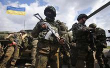 США: украинская армия объективно сильнее российской