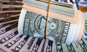 Forbes: образованные диктаторы привлекают больше иностранных инвесторов