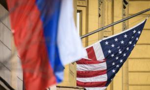 В Испании рассказали о смене ролей России и США в глобальной политике