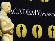 """""""Оскар"""" в обмен на политкорректность"""
