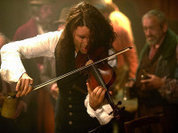 Паганини - скрипач дьявола