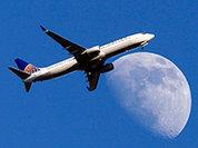 Прибыль авиакомпаний идет на снижение