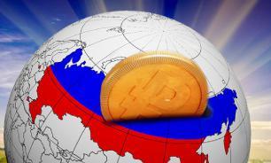 Валерий Шанцев: Нижний - карман России