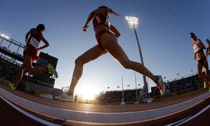 Суд опроверг факт допингового скандала