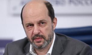 Герман Клименко: держать пенсионеров в квартирах негуманно