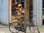 Быть ли велополитену и велосипедной Москве?