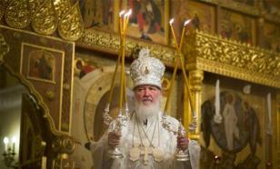 Патриарх Кирилл и Папа Франциск проведут историческую встречу на Кубе