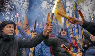 """Никита ДАНЮК: """"Украина не обладает никаким суверенитетом"""""""