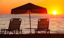 Опубликован список пляжей, пораженных опасными бактериями